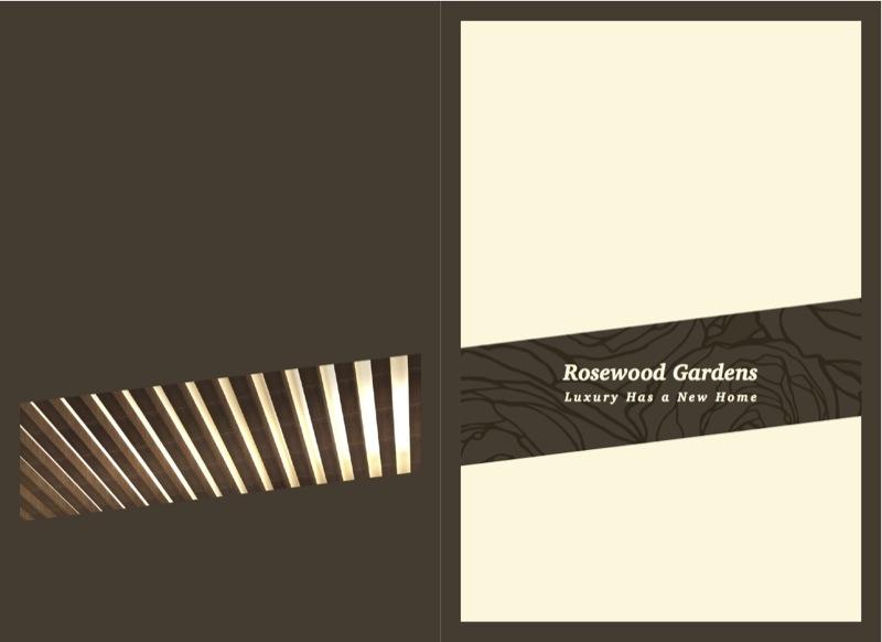 Rosewood gardens brochure 1 dannyk design blog for Rosewood garden designs